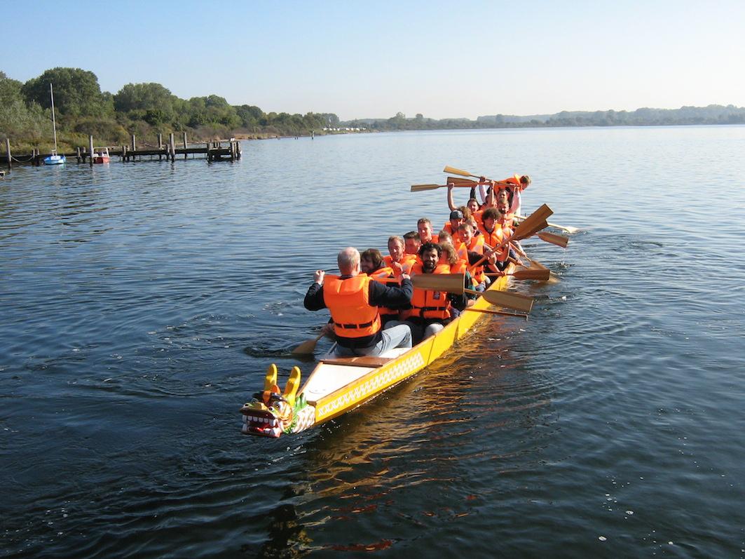 drachenboot-2