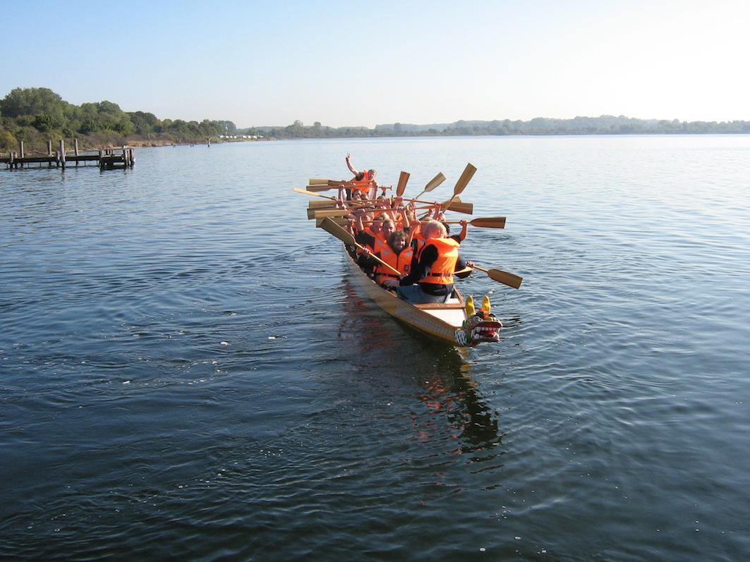 drachenboot-3