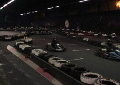 Km16-Kart-001
