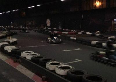 Km16-Kart-007
