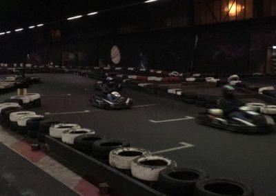 Km16-Kart-009