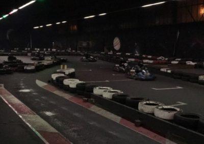 Km16-Kart-014