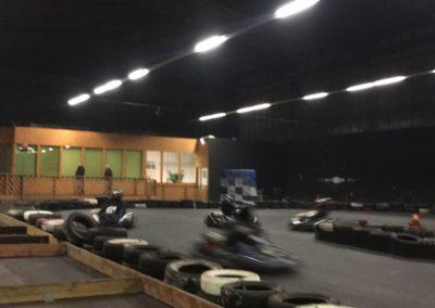 Km16-Kart-026