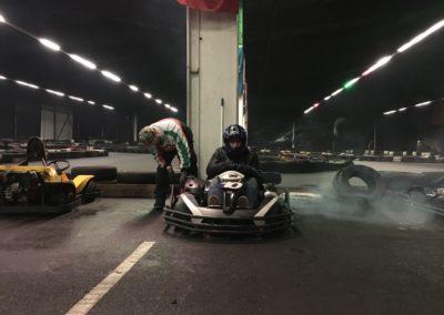 Km16-Kart-032
