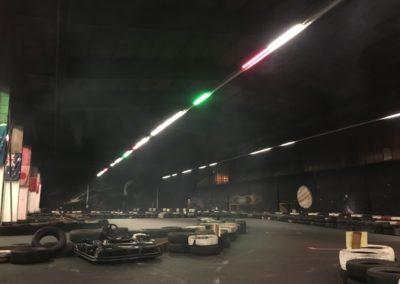 Km16-Kart-036