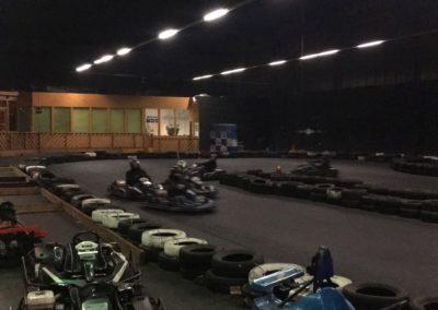 Km16-Kart-048