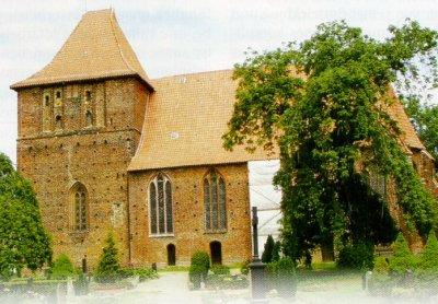 Berufsschüler der LBS Glaser aus Travemünde fertigen Kirchenfenster